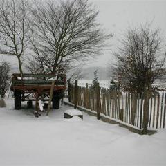 Wriemeling - Herent - Winter 2012-2013